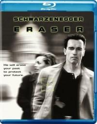 Likvidátor (Eraser, 1996)