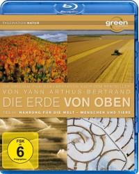Erde von Oben, Die: Teil III (2004)
