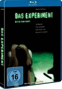 Experiment (Experiment, Das, 2001)