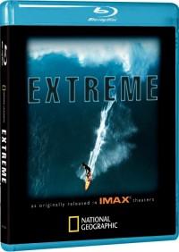 Extreme (IMAX) (1999)