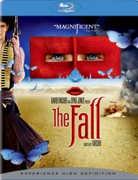Fall, The (2006)