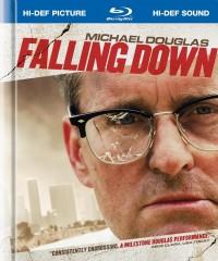 Volný pád (Falling Down, 1993)