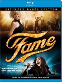 Fame - cesta za slávou (Fame, 2009)