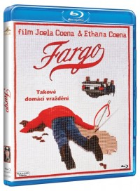 Fargo (1996) (Blu-ray)