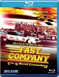 Fast Company (1979) (1979)