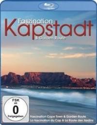 Faszination Kapstadt & Garden Route (2009)