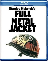 Olověná vesta (Full Metal Jacket, 1987)