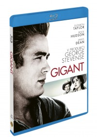 Gigant (Giant, 1956)