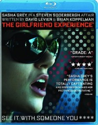 Girlfriend Experience, The (2009)