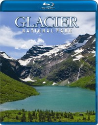Glacier National Park (2009)
