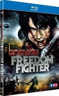 Goemon (2009)
