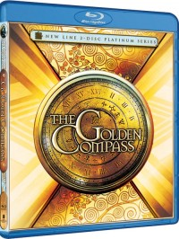 Zlatý kompas (Golden Compass, The, 2007)