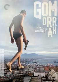 Gomora (Gomorra / Gomorrah, 2008)