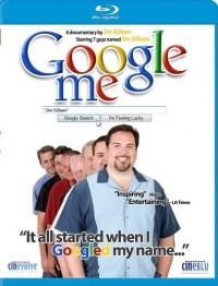 Google Me (2007)