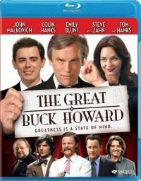Great Buck Howard, The (2008)