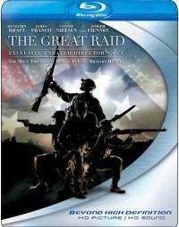 6. Batalion / Šestý batalion (Great Raid, The, 2005)