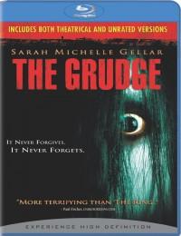 Nenávist (Grudge, The, 2004)