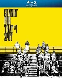 Gunnin' for That #1 Spot (2008)