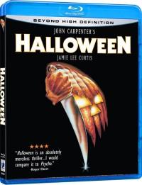 Halloween / Předvečer svátku Všech svatých (Halloween, 1978)