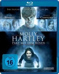 Haunting of Molly Hartley, The (2008)