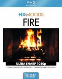HD Moods: Fire (2009)