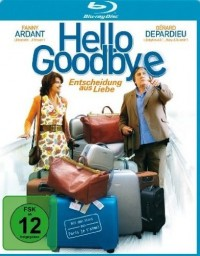 Hello Goodbye (2008)