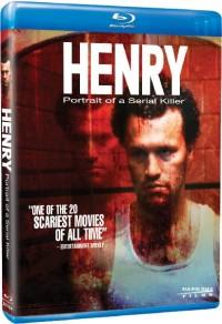 Henry: Portrét masového vraha (Henry: Portrait of a Serial Killer, 1986)