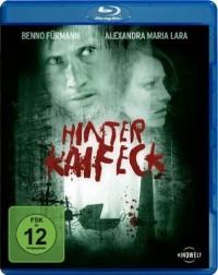 Hinter Kaifeck (Hinter Kaifeck / Kaifeck Murder, 2009)