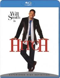Hitch: Lék pro moderního muže (Hitch, 2005)