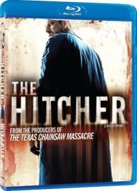 Stopař (Hitcher, The, 2007)