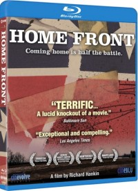 Home Front (2006)