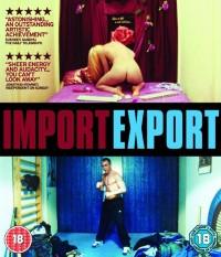 Import / Export (2007)