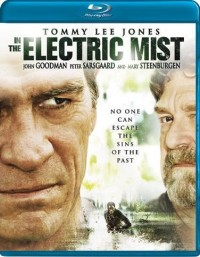 In the Electric Mist (2009)