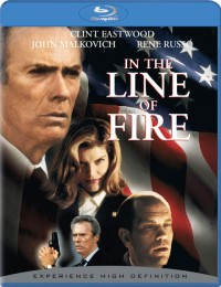 S nasazením života (In the Line of Fire, 1993)