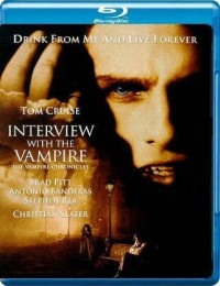 Interview s upírem (Interview with the Vampire, 1994)