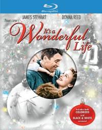 Život je krásný (It's a Wonderful Life, 1946)