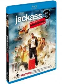 Jackass 3 (2010)