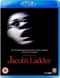 Jakubův žebřík (Jacob's Ladder, 1990)