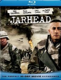 Mariňák (Jarhead, 2005)