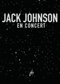 Johnson, Jack: En Concert (2009)
