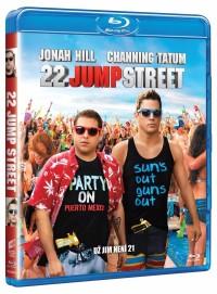 22 Jump Street (2014)