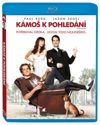 Kámoš k pohledání (I Love You, Man, 2009)