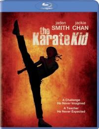 Karate Kid (Karate Kid, The, 2010)