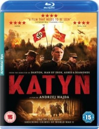 Katyň (Katyń, 2007)