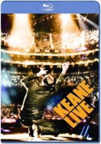 Keane: Live (2007)