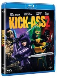 Kick-Ass 2 (2013)