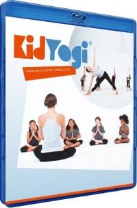 KidYogi (2010)