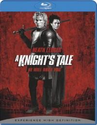 Příběh rytíře (Knight's Tale, A, 2001)