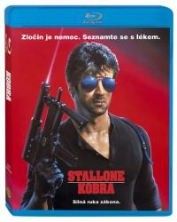 Kobra (Cobra, 1986)