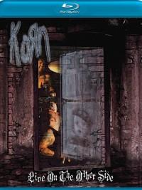 Korn: Live on the Other Side (2006)